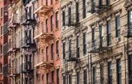 Freddie Mac bringing appraisal-free mortgages to condos