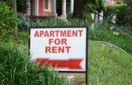 RealPage: Rent growth continues slow slide, but multifamily remains healthy