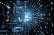 Three emerging cybersecurity trends to focus on in 2018