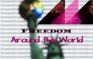 Independence Around the World