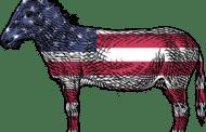 Democrats Facing Collapse