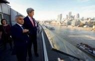 London Mayor Tries to Humiliate Trump – Major Backfire