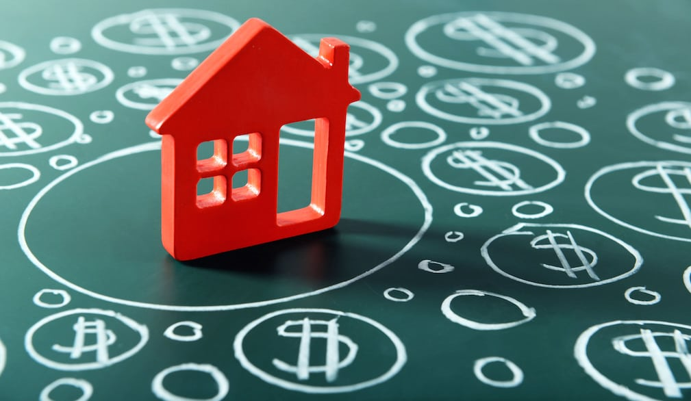 FHA commissioner: We're easing False Claims Act use to bring big banks back to FHA lending