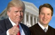 Is Brett Kavanaugh Right for SCOTUS? – WATCH NOW