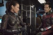 Why The Ant-Man Series Is More Important To The MCU Than You Realize