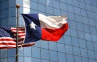 Which city is Texas' hottest multifamily market?
