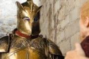 We might get Cleganebowl in 'Game of Thrones' Season 8