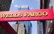 Fake accounts scandal still curbing Wells Fargo earnings