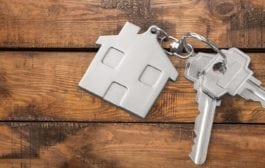 Homebuilder confidence remains steady in July