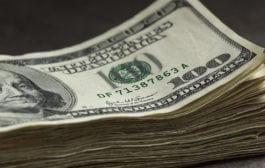 Fannie Mae announces winner of seventh re-performing loan sale