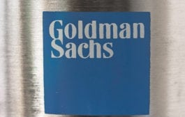 Goldman Sachs CEO Lloyd Blankfein retiring; David Solomon to take over