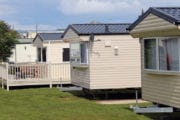 American Financial Resources to throw its hat in the manufactured housing finance ring