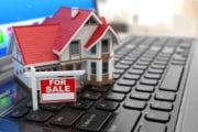 Zillow expanding direct homebuyer program to Atlanta