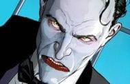 When Joaquin Phoenix's Joker Movie Will Be Released
