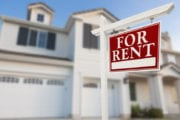 Roofstock acquires single-family rental management platform