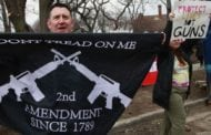 The Dual Forces of the Second Amendment Debate