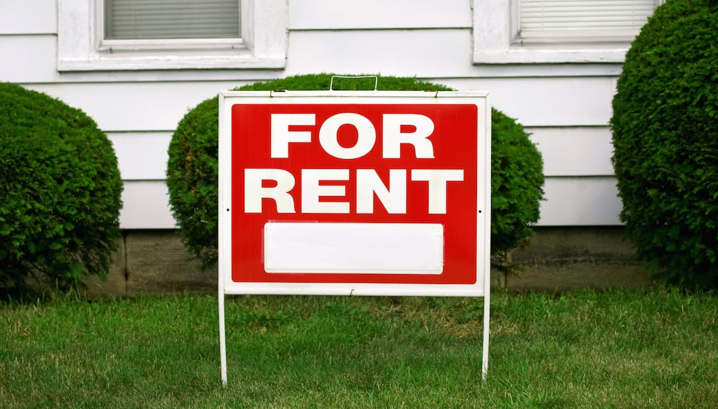 The rise of renter nation and why it's here to stay