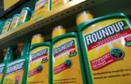 Monsanto Fiddles while Cancer Patients Line Up