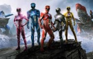 6 Reasons Power Rangers 2 Deserves A Shot