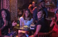 What's Happening With Girls Trip 2, According To Regina Hall