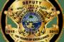 Mississippi Murder Suspect Arrested in Fort Walton Beach