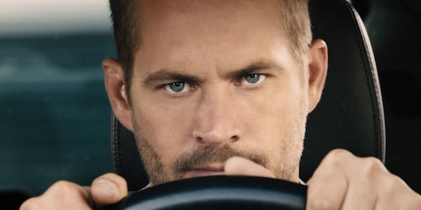 Why Paul Walker's Brothers Haven't Watched Furious 7 Since The Premiere