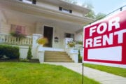 Fannie Mae, Freddie Mac ending expansion into single-family rentals