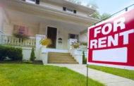 Fannie Mae, Freddie Mac ending expansion into single-family rentals