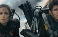 Brad Bird Says Edge Of Tomorrow Is An Example Of Why Hollywood Is Afraid Of Original Movies