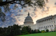 Bipartisan push begins in Senate to expand mortgage access for self-employed borrowers