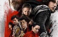 Star Wars: Episode IX Cast List: All The Confirmed Actors