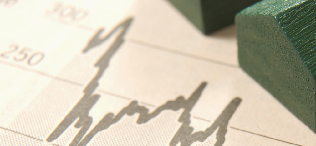 More bad mortgage news: Originations fall to 4-year low due to rising interest rates