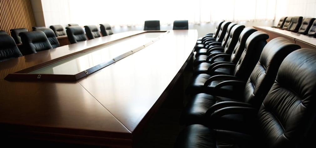 National MI preparing to promote Claudia Merkle to CEO