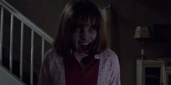 Why The Conjuring Universe Doesn't Plan To Make Horror Comedies