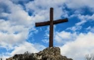 Will Christianity Survive in a Secular Culture?
