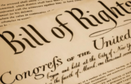 Brits Hunger for American Treasure: Our Bill of Rights