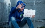 Progressive Insanity: Free Heroin and $300,000 Bathrooms for the Homeless