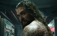 James Wan Had To Stop Jason Momoa From Being Too Angry In Some Aquaman Scenes