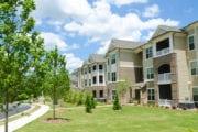 Greystar finalizes $4.6 billion purchase of student housing giant EdR