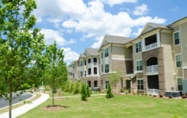Greystar finalizes $4.6 billion purchase of student housing giant EdR