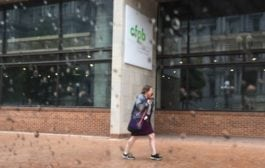 CFPB opening southeast regional office in Atlanta