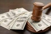 Waters and 18 legislators demand Federal Reserve continue to regulate megabanks