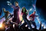 Will Guardians Of The Galaxy Vol. 3 Use James Gunn's Script? Sean Gunn Updates