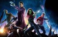 Will Guardians Of The Galaxy Vol. 3 Use James Gunn's Script? Sean Gunn Updates