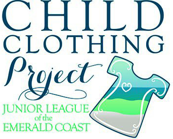 Rock the Road with the Junior League of the Emerald Coast on February 23