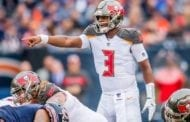 Winston, Hines among top fantasy free-agent finds for Week 6