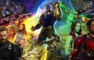 Avengers 4: What We Know So Far