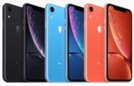 The best iPhone XR pre-order deals all in one place