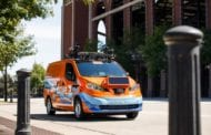 This city is letting people try out self-driving cars for free