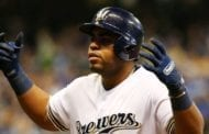How the Brewers thundered back to save their season in Game 6